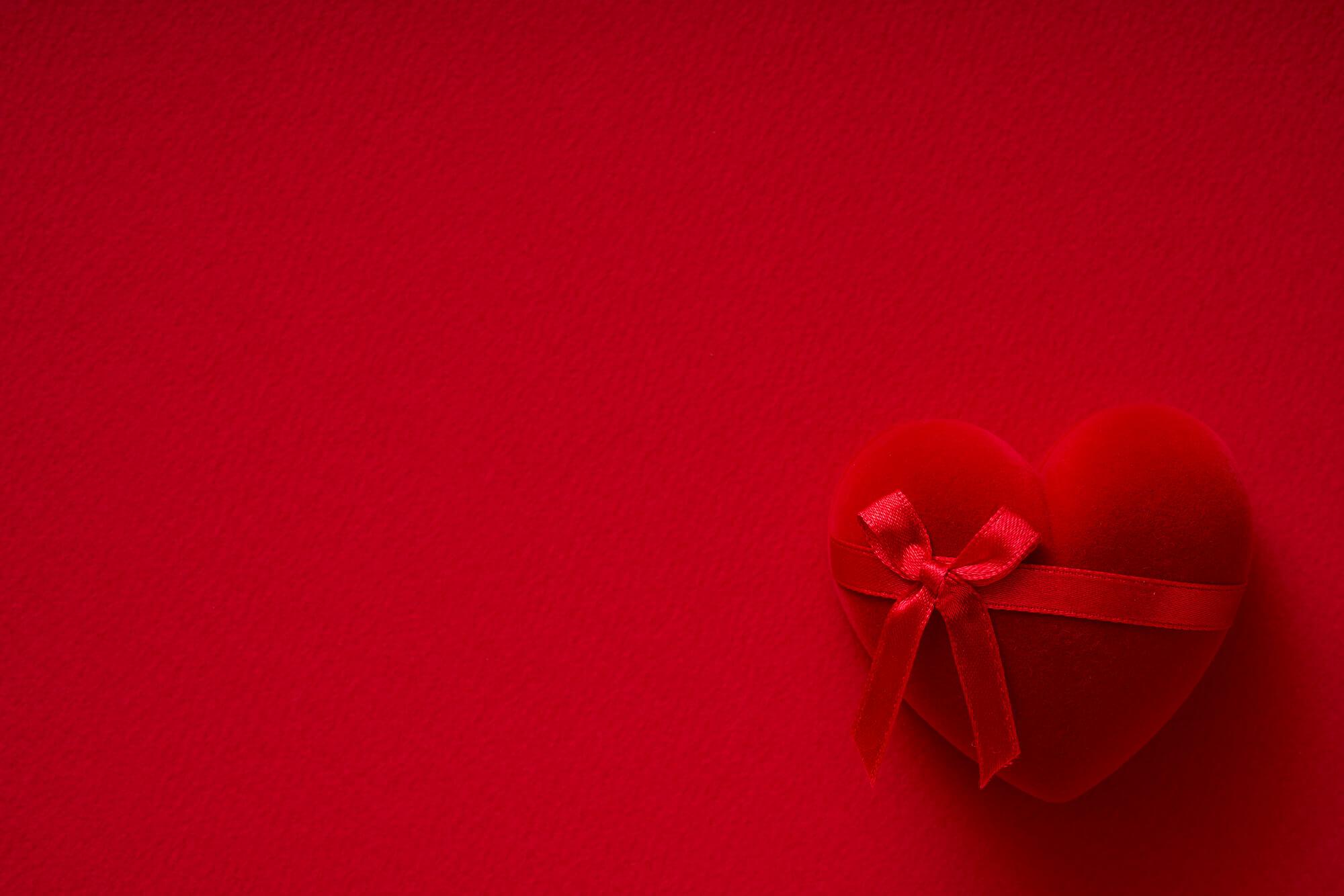 ホストへのプレゼント、なにを贈る?ーーおすすめプレゼントランキング・2021年最新版♡