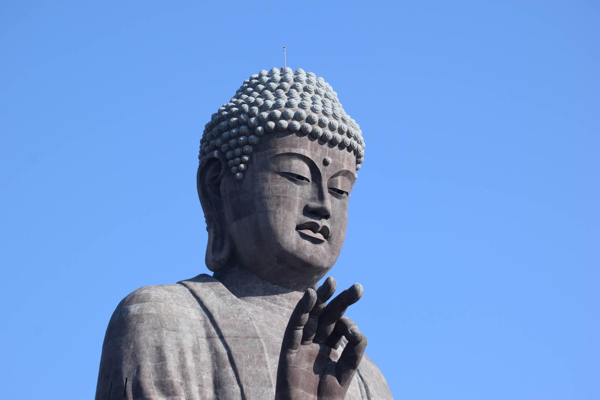 「釈迦でぇ〜す♪」で話題騒然のホスト、 「最も神に近い男」最神釈迦を大調査!